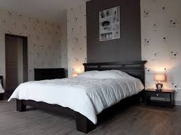 chambre d hote gemozac chambres d hôtes le clos de gémozac chambres et suites à gémozac