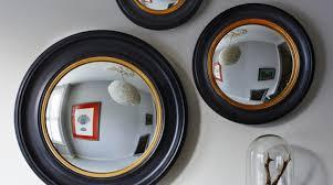 mirror porthole medicine cabinet awesome porthole mirrors unique