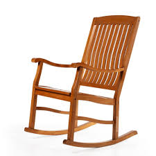 Gardenia Rocking Arm Chair (S) Style Selections Wood Rocking Chairs With Slat Seat At Lowescom Jack Post Oak Childrens Patio Rocker Norwegian Chair Chesspatterns 194050s By Per Aaslid Norway For Nursery Parc Rocking Chair 11468 S001 Rocking Chair Black S Bent Bros Antiques Board Outdoor Interiors Resin Wicker And Eucalyptus Brown Grey Seattle Mandaue Foam Song