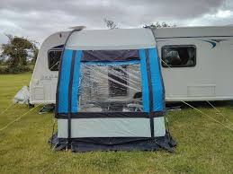 Porch Awnings For Small Caravans Sunncamp Envy 200 Compact Lweight Caravan Porch Awning Ebay Bradcot Portico Plus Caravan Awning Youtube 390 Platinum In Awnings Air Full Preloved Caravans For Sale 4 Berth Kampa Rally Air Pro 2017 Camping Intertional Best 25 Ideas On Pinterest Entry Diy Safari Xl Charcoal And Grey Porch Easygrip Steel Iseo 2 Quick Easy To Erect Porches Mobile Homes