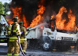 TRUCK INFERNO: Yardley-Makefield Fire Company Responds To 13 Calls ... Pumpers Fish Stocking Quiet Lakes Association Photos Fun American Legion Post 431 Three Wi Movers In Doral Fl Two Men And A Truck Home Pirates Of The Carribean Kenworth T908 Triple Road Train Youtube Fagan Truck Trailer Janesville Wisconsin Sells Isuzu Chevrolet Kona Ice Franchisee Brings Treats Fundraising To Southern Welcome Transource And Equipment Cstruction Cssroads Sales Service Albert Lea Mn Luverne