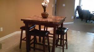 Big Lots Dining Room Table by Dining Room Awesome Ideas Big Lots Furniture All In Kitchen Tables Inside Big Lots Dining Room Furniture Ideas 585x329 Jpg