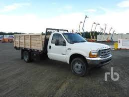 Snap Burchfield Truck Sales Dump Trucks For Sale Autos Post Photos ... Freightliner Dump Truck For Sale By Owner Brilliant Local News Fm 1001 And 1110 Am Kbnd Red Mack Wwwtopsimagescom N1 1 Paul Lapine Business Development Specialist Sysco Boston Linkedin Select Auto Sales Inc Used Cars Ford F150 And Reviews Top Speed Volvo Single Axle Trucks Est 1933 Youtube 1999 Ch612 Dump Truck Item L5598 Sold June 22 Cons Lapine The Best 2018 For Buffalo Ny
