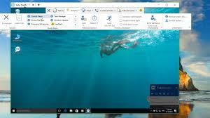TeamViewer 12 Remote QuickSteps