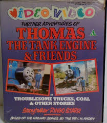 Troublesome Trucks, Coal And Other Stories   Thomas The Tank Engine ... Cfusion And Delay Thomas Troublesome Truck Trouble Ep 2 Download The Htite 2010 Bachmann 98002 G Scale Goods Wagon New Trafficclub Goes Fishing James The Trucks Friends Accidents Will Happen Song Youtube Product Categories Wagons Sawyer Models Faces Covered Wwwtopsimagescom Bachmann Percy Troublesome Trucks Large