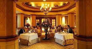 Orlandos Most Romantic Restaurants