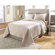 Ty Pennington Bedding by Suzani Throws Suzani Rugs Vintage Throw Vintage Bedding Suzani