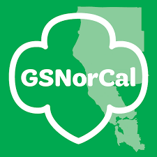 Girl Scouts Of Northern California - Home | Facebook Girl Scouts On Twitter Enjoy 15 Off Your Purchase At The Freebies For Cub Scouts Xlink Bt Coupon Code Pennzoil Bothell Scout Camp Official Online Store Promo Code Rldm October 2018 Mr Tire Coupons Of Greater Chicago And Northwest Indiana Uniform Scout Cookies Thc Vape Pen Kit Or Refill Cartridge Hybrid Nils Stucki Makingfriendscom Patches Dgeinabag Kits Kids