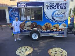 Moon Rocks Gourmet Cookies Food Truck Food Truck Business Name Ideas Best Resource Buy Outside Catering Trailer Manufacturers Equipment Truck Wikipedia Cheesy Pennies Foodie Girls Lunch Brigade Special Dc Names Eatdrinktc Traverse City Trucks Bilbao Forum Piaggio Commercial Vehicles Moon Rocks Gourmet Cookies Evol Foods On Twitter Want To Win Some Sweet Gear Get Andy Baio Beworst Food Name Of The Year Goes Elegant 20 Photo Dc New Cars And Wallpaper Steubens Denver Uptown And Arvada