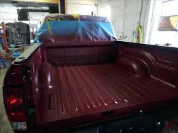 Rustoleum Bed Liner – Tzface.com Rhino Lings Bedding Truck Bed Liner Coatings On Jeep Hardtop Rustoleum Professional Bedliner Nissan Titan Forum Wikipedia Amazoncom Linerxtreeme Spray On Bedliner Kit 15 Gal Other How To Apply Rustoleum Coating Youtube Iron Armor Rocker Panels Dodge Diesel Hculiner Truck Bed Liner Installation Automotive 253522 32ounce Autobody Paint Quart Gloss Toyota 4runner Largest 248915 A Job My Recumbent Rources