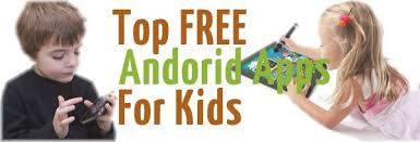 Download These Best Android Apps For Kids Available Free On Google Playstore Let Them Have Fun And Learn Through The Top