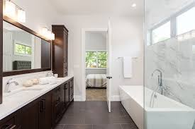 14 Bathroom Renovation Ideas To Boost Home Value How Much Does A Bathroom Renovation Increase Home Value