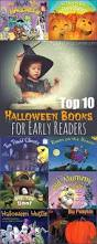 Great Halloween Books For Preschoolers by 150 Best Halloween Images On Pinterest Halloween Activities