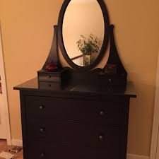 Hemnes 3 Drawer Dresser As Changing Table by Find More Hemnes 3 Drawer Dresser With Mirror For Sale At Up To 90