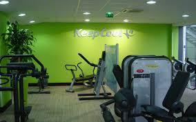 salle de sport meriadeck salle de sport cenon keep cool