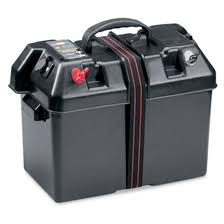 Recommendations Wanted - Poor Man's Group 27 Deep Cycle Or Marine ... Best Pickup Truck Reviews Consumer Reports Marine Starting Battery Youtube Rated In Automotive Performance Batteries Helpful Customer Dont Buy A Car Until You Watch This How 180220ah Invter 2017 Tubular Flat 7 For 2018 Top Picks And Buying Guide From Aa New Zealand Rv Wirevibes Choice Products 12v Kids Powered Remote Control Agm Comparison Impact Brands 10 Dot Fu Heavy Duty Vehicle Tool Boxes