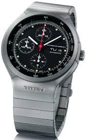 Buy Design Watches Porsche Design watches in Wollongong