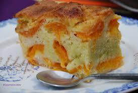 cake a la pate de pistache gateau moelleux à l abricot et pâte de pistache 4 saisons en cuisine
