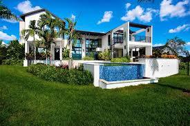 100 Modern Miami Homes 7 Beautiful Luxury In Florida