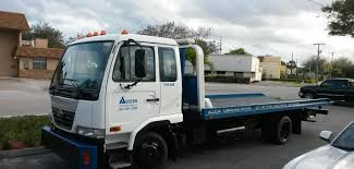 Access Towing Service - Towing Companies, 24 Hour Towing Service ... Pladelphia Towing Truck Road Service Equipment Transport New Phil Z Towing Flatbed San Anniotowing Servicepotranco 24hr Wrecker Tow Company Pin By Classic On Services Pinterest Trust Us When You Need A Quality Greybull Thermopolis Riverton 3078643681 Car San Diego Eastgate In Illinois Dicks Valley 9524322848 Heavy Duty L Winch Outs 24 Hour Insurance Pasco Wa Duncan Associates Brokers Hawaii Inc 944 Apowale St Waipahu Hi 96797 Ypcom
