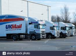 Logistics Hgv Stock Photos & Logistics Hgv Stock Images - Alamy Coinental Express Sidney Oh Pictures From Us 30 Updated 322018 Shipping Info Cover Story Help Wanted Trucking Has The Potential To Drive Even Ltl Carrier California New England Home Midwest Inc Fedex Acquire Watkins Motor Lines A Leader In Longhaul Freight Tnsiams Most Teresting Flickr Photos Picssr Swift Reviews 1920 Car News
