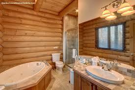 chalet 7 chambres chalet à louer laurentides mont tremblant chalets bois rond 7