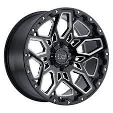 Black Rims | Powder Coat Pittsburgh Rims Things To Consider When Shopping For Truck Rims Get Latest Vehicle Home Tis Wheels 042018 F150 Xd 20x9 Matte Black Rock Star Ii Wheel 18mm Offset The Companys New Design For 2017 Includes The Hammer China Cheap Price Parts Auto Rim Stainless Steel Amazoncom Fuel Maverick 20 6x135 6x55 With A Fuel D268 Crush 2pc Forged Center Chrome Face Chevrolet Silverado 2500 Custom And Tire Packages Summit D544 Discontinued Assault D576 Gloss Milled J8 Tires W Pluto Beadlock Black 1 Pair Dubsandtirescom 26 Inch Velocity Vw12 All Concave