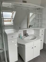 badezimmer einbauschrank ebay kleinanzeigen