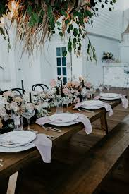 How To Choose Your Dining Tables And Dining Chairs | Wedding Venues ... Tables And Chairs In Restaurant Wineglasses Empty Plates Perfect Place For Wedding Banquet Elegant Wedding Table Red Roses Decoration White Silk Chairs Napkins 1888builders Rentals We Specialise Chair Cover Hire Weddings Banqueting Sign Mr Mrs Sweetheart Decor Rustic Woodland Wood Boho 23 Beautiful Banquetstyle For Your Reception Shridhar Tent House Shamiyanas Canopies Rent Dcor Photos Silver Inside Ceremony Setting Stock Photo 72335400 All West Chaivari Covers Colorful Led Glass And Events Buy Tableled Ding Product On Top 5 Reasons Why You Should Early
