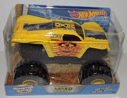 Other Vehicles , Diecast & Toy Vehicles , Toys & Hobbies Monster Trucks Wallpaper Revell 125 Maxd Truck Towerhobbiescom Duo Hot Wheels Wiki Fandom Powered By Wikia Traxxas Jam Maximum Destruction New Unused 1874394898 Image Sl1600592314780jpg 2016 2wd Rtr With Am Radio Rizonhobby Team Meents Classic Youtube Harrisons Rcs Cars And Toys Show 2013 164 Scale Gold Axial 110 Smt10 Maxd 4wd