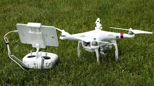 Rc Desk Pilot Drone by In Aircraft Modelers U0027 Friendly Skies Drones Bring Turbulence