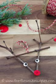 Christmas Tree Books For Preschoolers by 755 Best Kids U0027 Christmas Activities Images On Pinterest