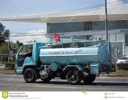 Private Old Water Tank Truck. Editorial Photo - Image Of Delivery ... Canneys Water Delivery Tank Fills Onsite Storage H2flow Hire Chiang Mai Thailand December 12 2017 Drking Fast 5 Gallon Mai Dubai To Go Bulk Services Home Facebook Offroad Articulated Trucks Curry Supply Company Chennaimetrowater Chennai Smart City Limited Premium Waters Truck English Russia On Twitter This Drking Water Delivery Truck Uses Cat System Enhances Mine Safety And Productivity Last Drop Carriers Cleanways Rapid