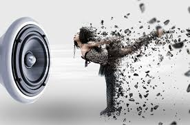Descarga Musica MP3 Gratis Bajar Mp3