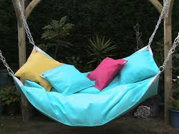 Backyard Hammocks | Design And Ideas Of House Backyard Hammock Refreshing Outdoors Summer Dma Homes 9950 100 Diy Ideas And Makeover Projects Page 4 Of 5 I Outdoor For Your Relaxation Area Top Best Back Yard Love The 25 Hammock Ideas On Pinterest Backyards Ergonomic Designs Beautiful Idea 106 Pictures Winsome Backyard Stand Diy And Swing On Rocking Genius Have To Have It Island Bay Double Sun Patio Fniture Phomenalard Swingc2a0 Images 20 Hangout For Garden Lovers Club