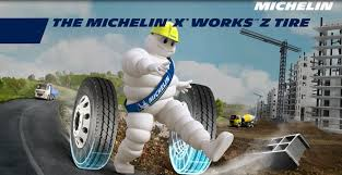 MICHELIN® X® WORKS™ Z - YouTube Eu Takes Action Against Dumped Chinese Truck Tyres The Truck Expert Michelin X One Tire Weight Savings Calculator Youtube Michelin Unveils New Care Program News Auto Inflate Answers Complex Problem Of Mtaing Optimal Line Energy Best For Fuel Efficiency Official Tires Mijnheer Truckbanden Extends Yellowstone Partnership Philippines Price List Motorcycle Tires High Quality Solid 750r16 100020 90020 195 Announces Winners Light Global Design Competion Adds New Sizes To Popular Defender Ltx Ms Lineup