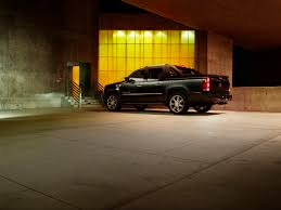 2013 Cadillac Escalade EXT - Static 1 - 1280x960 - Wallpaper 2013 Honda Ridgeline Price Trims Options Specs Photos Reviews Cadillac Escalade Ext Features Xts 4 Cockpit 2 2018 Sts List Of Synonyms And Antonyms The Word White Cadillac 2010 Awd Ultra Luxury Envision Auto 2015 Hennessey Performance Truck Best Image Gallery 315 Share Escalade 2011 Intertional Overview Brochure 615 Interior 243