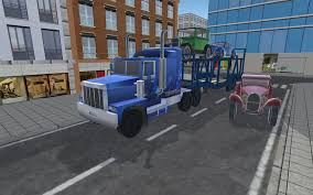Mafia Crime Vendetta Parking - Android Apps On Google Play Euro Truck Simulator 2 Scandinavia Addon Excalibur Some California Truck Drivers May Not Be Allowed To Rest As Often If 3 Men Wanted For Stealing Uhaul Trucks Deputies Say How May Be The Most Realistic Vr Driving Game Location Af Truckcenter Has Such A Good Logo Customization Gaming Semitruck Storage San Antonio Parking Solutions Driver In Custody After 9 Suspected Migrants Are Found Dead American An Ode To Trucks Stops An Rv Howto For Staying At Them Girl Amazoncom 3d Ice Road Trucker Appstore Android Gameplay Kids Youtube