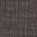 shaw mesh weave pebble carpet tile 24 x24 54458 58500 discount