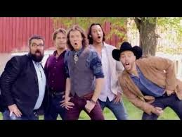 77 best Home Free Vocal Band images on Pinterest
