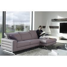 meuble canapé canapés fauteuils relaxation meuble tv et tables basses