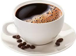 15 Coffee Png For Free Download On Mbtskoudsalg