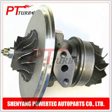 Garrett TB4122 Chra 466214 0001 / 466214 0002 / 0040964099 Turbo ... Precision Turbo 2636 Truck Pulling Turbocharger Callaway Left Hand Drive Volvo Fl613 13 Ton Truck Manual Injector Pump Daf 1900 Intcooler Chassis Trucks For Sale Cab From Fastfioussuperchargedlettsturbotruck The Kingdom Insider Lvo Model N10 Swedenp10043 Photo By Co Flickr Turbocharged Stock Photos Swg Performance Huge Turbo Awd Dyno Old Video Youtube Heavy Duty Diesel Engine With Two Turbochargers Krone 2500 Modailt Farming Simulatoreuro Simulator Our Selection Exchange Explore Other Spare Parts Selections Fileengine With Turbos Race Renault Trucks Video 2014 Ford F150 Tremor Turbocharged Sport Unveiled In