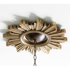 Two Piece Ceiling Medallions Cheap by Exclusive Free Liquorice Pompom Tutorial Ceiling Medallions