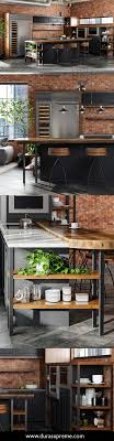 Best 25+ Industrial Kitchen Design Ideas On Pinterest | Industrial ... Interior Home Design Kitchen Extraordinary Ideas Beautiful Efficient Small Kitchens Traditional Awesome House Kitchen Design And Decor 40 Best Decorating For Fair Inspiration Hbx Sheila 150 Remodeling Pictures Of With Cabinets Islands Backsplashes Hgtv Simple With Photo Mariapngt This Incredible Entry Small Interior We Think 55 Tiny
