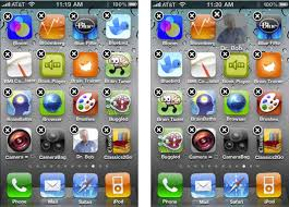 How to Organize Your iPhone Apps dummies