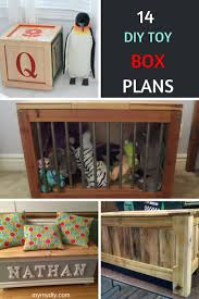 14 Splendid DIY Toy Box Plans [Free] - MyMyDIY | Inspiring ... Build A Chair Diy Set 45 Awesome Scrap Wood Projects You Can Make By Yourself 10 Free Plans For A Step Stool 28 Woodworking Cut The Popular Magazine Advice Planks Vray Material My Dog Traing Guide Bokah Blocks Next Generation Wooden Cstruction Toy By 40 Kids Quick Easy Crafts Best High Chairs 2019 Sun Uk Wooden Pyramid On The Highchair Stick Game