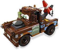 Cars | Brickset: LEGO Set Guide And Database Disney Pixar Cars 3 Vehicle Max Tow Mater Toysrus Carrera Go Truck 143 Scale Slot Car 61183 Rc Turbo Racer Licenses Brands Products New Youtube Disneys Art Of Animation Resort Pinterest 6v Battery Powered Rideon Quad Walmartcom Planet View Topic What Kind Tow Truck Is The Rusting Wallpaper 16230 Open Walls Mater Clip Art 10 35 Clipart Fans Chacter_cars_4jpg Clipground