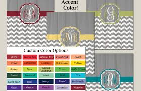 Light Grey Curtains Target by Gigil Curtain Treatments Tags Purple Grommet Curtains Navy And