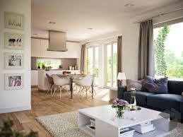 pin auf wohnzimmer ideen inspirationen für die wohnstube